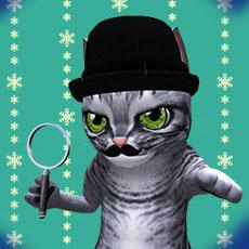 マッサージ屋探し猫_このテレビ見た?ドラマや映画、アニメ、バラエティーのネタバレありの感想ブログです